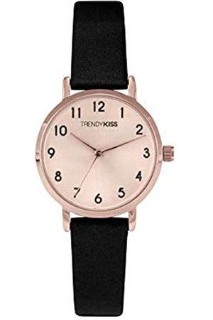 Trendy Kiss Reloj Informal TRG10129-04
