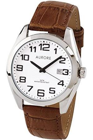 AURORE Reloj--paraHombre-AH00050