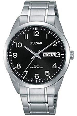 PULA5 Reloj de Vestir PJ6063X1