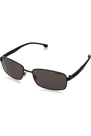 Carrera 8037/S gafas de sol
