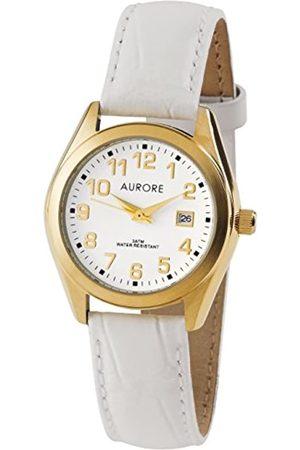 Aurore Reloj--paraMujer-AF00023