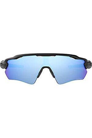 Oakley Radar Ev Path 920855 Gafas de Sol