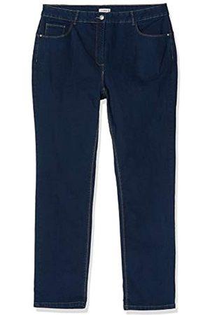 Damart Pantalon Taille Haute Jambe Droite