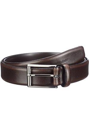 Strellson Cinturón para hombre