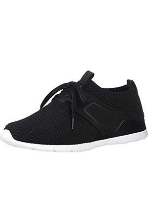 UGG Willows, Zapato para Mujer