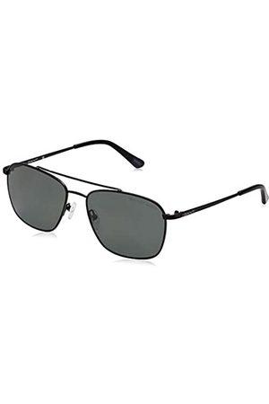 GANT GA7072 Gafas de Sol