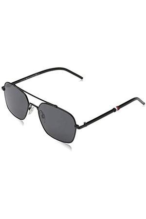 Tommy Hilfiger TH 1671/S gafas de sol