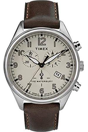 Timex Reloj de Pulsera TW2R88200