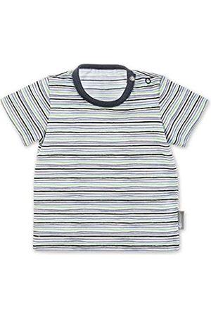 Sterntaler T-Shirt Camiseta