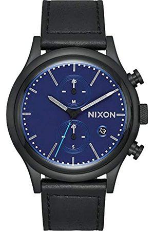 Nixon Reloj - Hombre A1163-602-00
