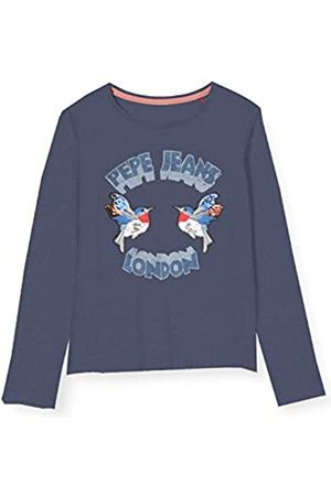 Pepe Jeans Caprice Camiseta