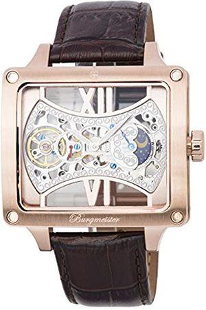 Burgmeister Reloj-HombreBM234-305