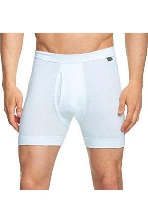 Schiesser Pantalón para Hombre