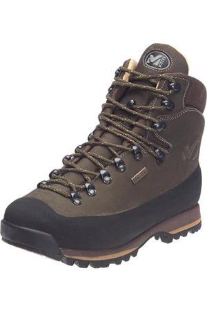 Millet Zapatillas de senderismo para hombre