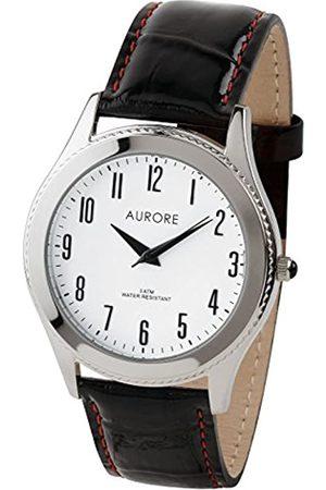AURORE Reloj--paraHombre-AH00020
