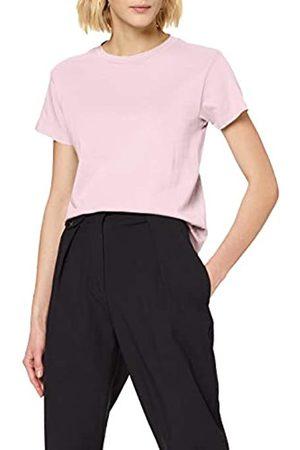 Camiseta Mujer Marc OPolo 904219651333