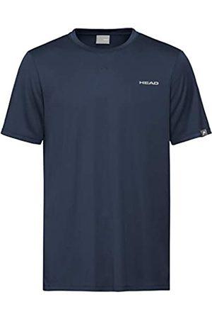 Head Easy Court T-Shirt Camiseta, Hombre