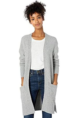 Goodthreads Boucle Cardigan Sweater Sweaters