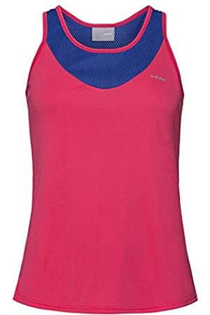 Head 814300-Marom Camiseta, Mujer