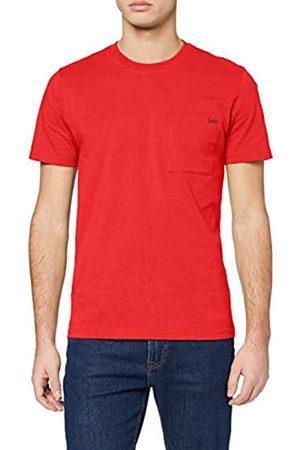 Lee Pocket tee Camiseta