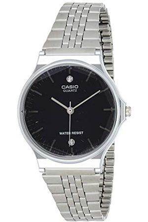 Casio RelojdePulseraMQ-1000ED-1A2EF
