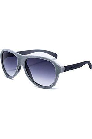 Italia Independent 0094V-077-000 Gafas de sol