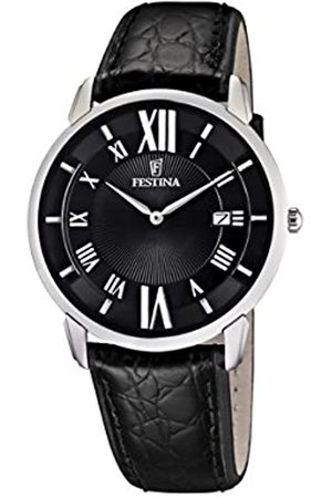 Festina Reloj - Hombre F6813/2