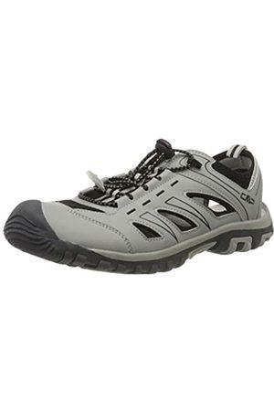 CMP Aquarii 2.0 Hiking Sandal, Sandalias de Senderismo para Hombre, (Cemento U716)