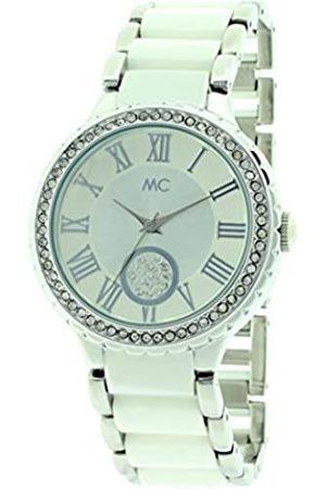 MC Timetrend Reloj-MCTimetrend-paraMujer-51500
