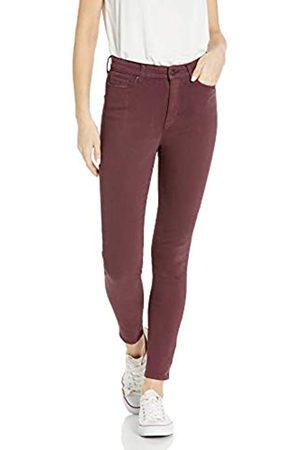Goodthreads High-Rise Skinny Jeans
