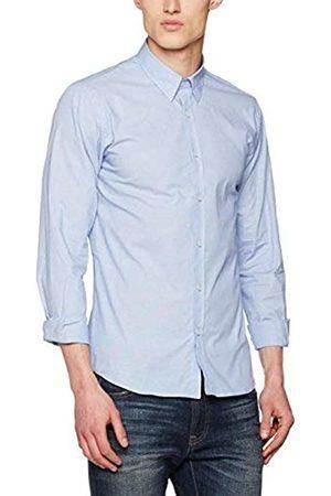 Ljung Bergman Stretch Camisa