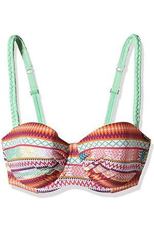 Brunotti Parte Superior para Bikini Sesto AO-125 para Mujer, Mujer