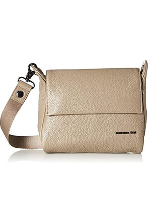Mandarina Duck Mellow Leather Tracolla