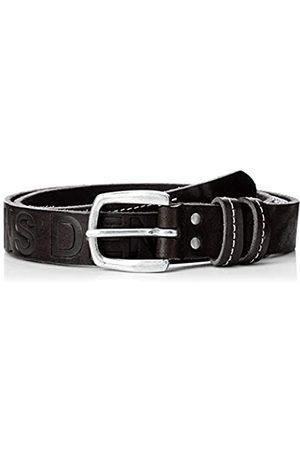 Pepe Jeans Ikat Belt Cinturón