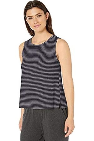 Amazon Lightweight Lounge Terry Swing Tank Night-Shirts