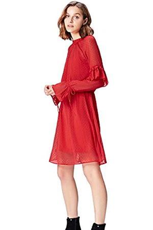 find. MDR 40471 vestidos mujer