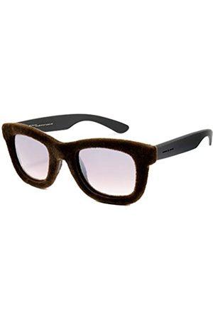 italia independent 0090VIS-044-000 Gafas de sol
