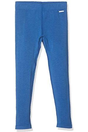 Craft Essential - Pantalones cálidos para niño, Infantil, 1906632-324000-122
