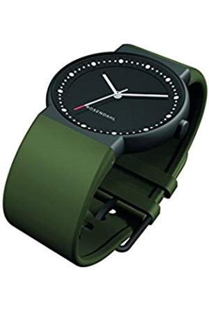 Rosendahl Reloj de Pulsera SO-2063-MQ