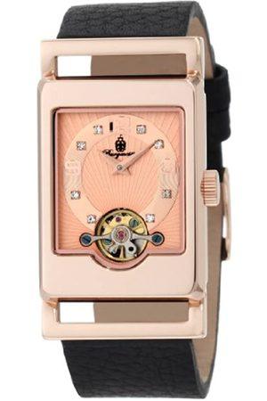 Burgmeister Delft BM510-362 - Reloj de Mujer automático
