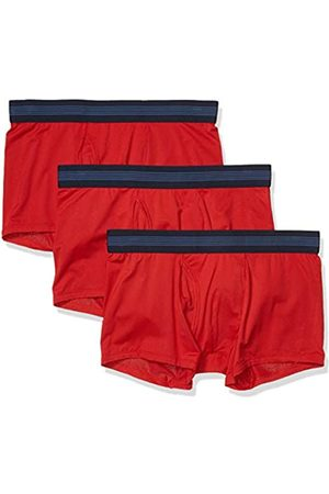 Goodthreads 3-Pack Lightweight Performance Knit Trunk Trunks-Underwear