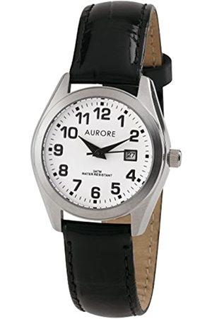 AURORE Reloj--paraMujer-AF00019