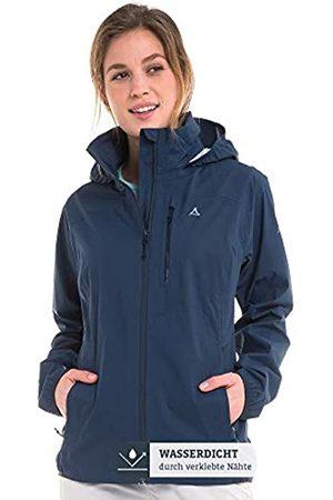 Schöffel Jacket Neufundland4 Chaqueta, Mujer