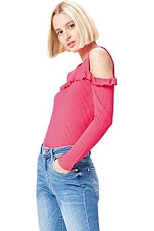 FIND 17AMZ024 camisetas mujer fiesta