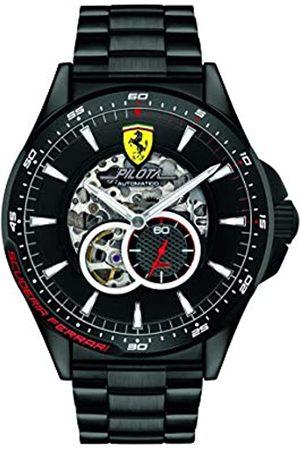 Scuderia Ferrari ScuderiaFerrariRelojdePulsera830602