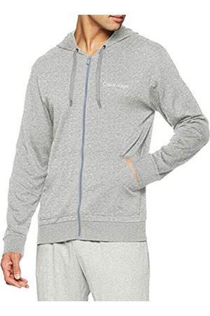 Tommy Hilfiger Full Zip Sweatshirt Sudadera