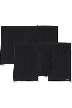 Palmers Success Pants Doppelpack, Bóxer para Hombre