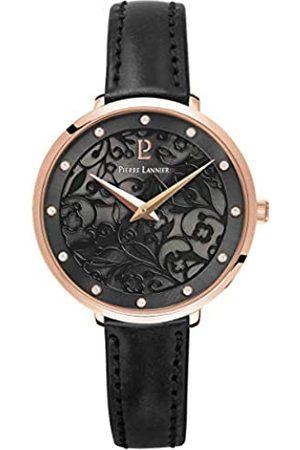 Pierre Lannier Reloj de Pulsera 039L933