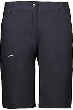 CMP Kurze Hosen 30T6606 Pantalones, Mujer