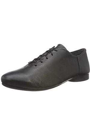 Think! Guad_585276, Zapatos de Cordones Derby para Mujer